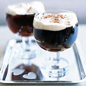 irish-coffee-drink-recipes-lg